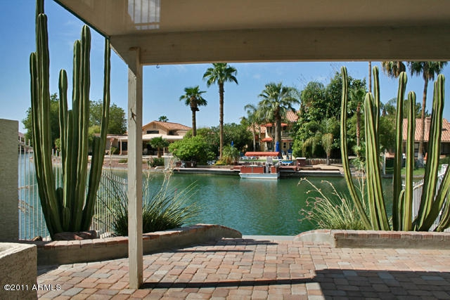 lake front property in gilbert az gilbert homes for sale on the