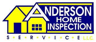home inspection land o lakes