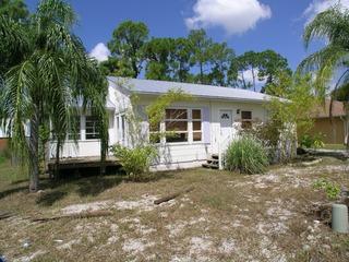 naples florida homes under 100 reo short sales