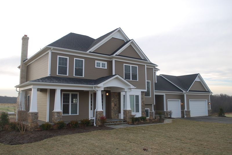 mullineaux chance new homes for sale new construction