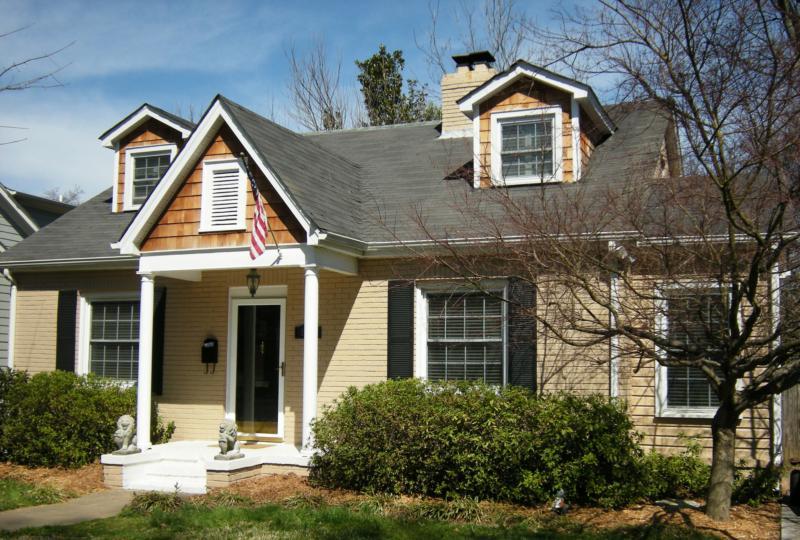 New blog 1 charlotte nc real estate - Wallpaper store charlotte nc ...