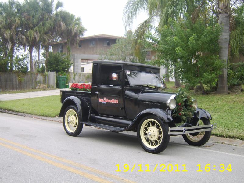 Classic Car Shows Bradenton Sarasota