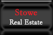 Stowe Real Estate for Sale
