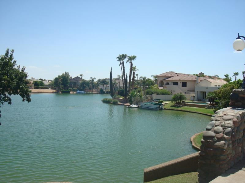 Val Vista Lakes Short Sale Homes for Sale - Short Sale Homes for Sale in Val Vista Lakes