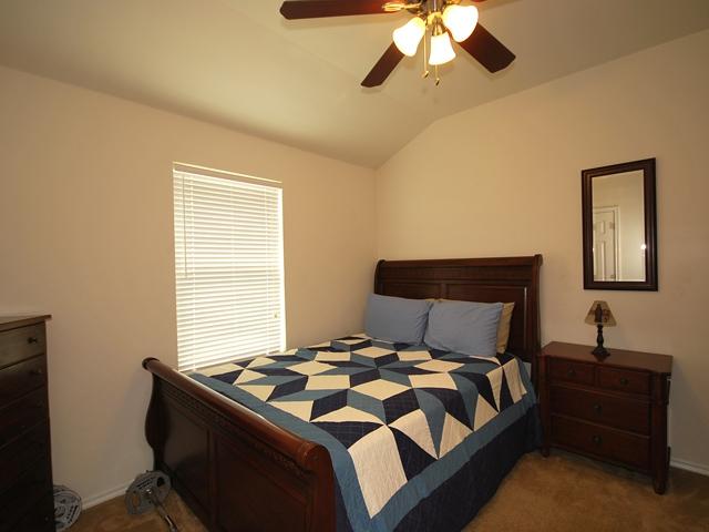 Belhaven Homes For Sale In Austin