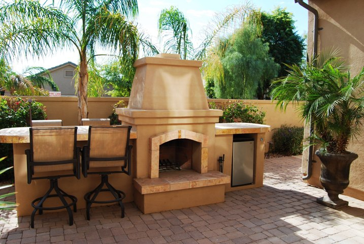 chandler az home for sale at 4590 s pecan dr watermark at ocotillo