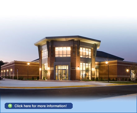 Winchester Medical Center Emergency Room Number
