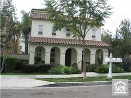 78 Bedstraw Loop - Ladera Ranch - Bank Owned