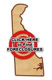 Search for Delaware Foreclosures