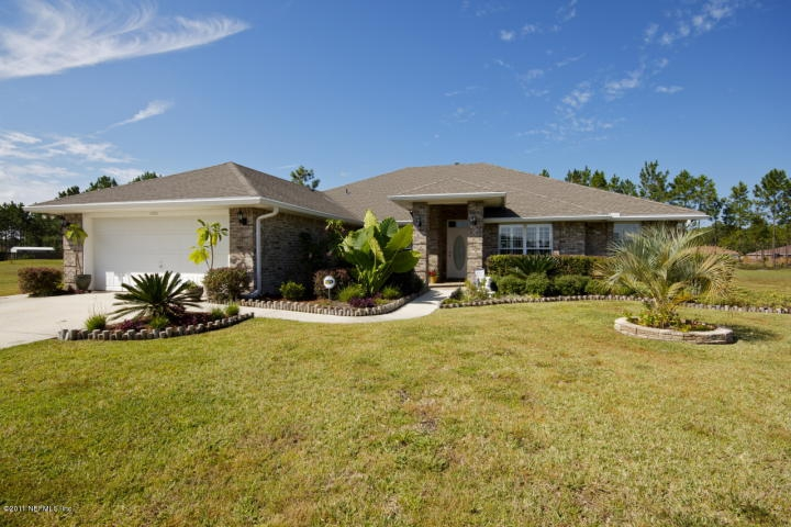 country homes in middleburg fl