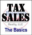 Class Tax Sales: The Basics