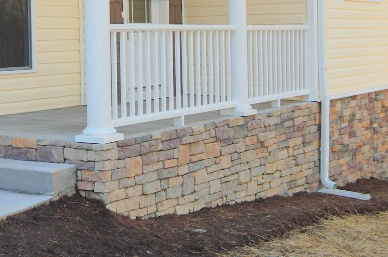 Home Builder Signs. Raleigh Custom Home Builder