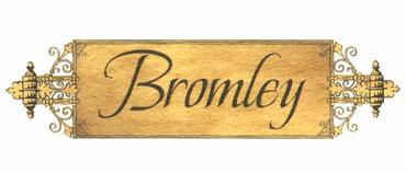 Bromley Luxury Community