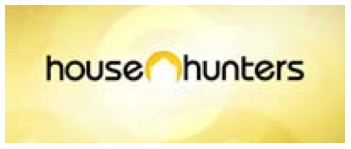Activerain Community Search Hgtv S House Hunters Is