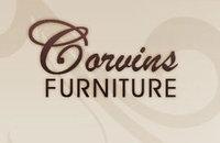Corvinu0027s Furniture