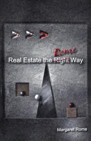 Looking for a listing agent in Baltimore