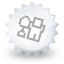 Digg Button