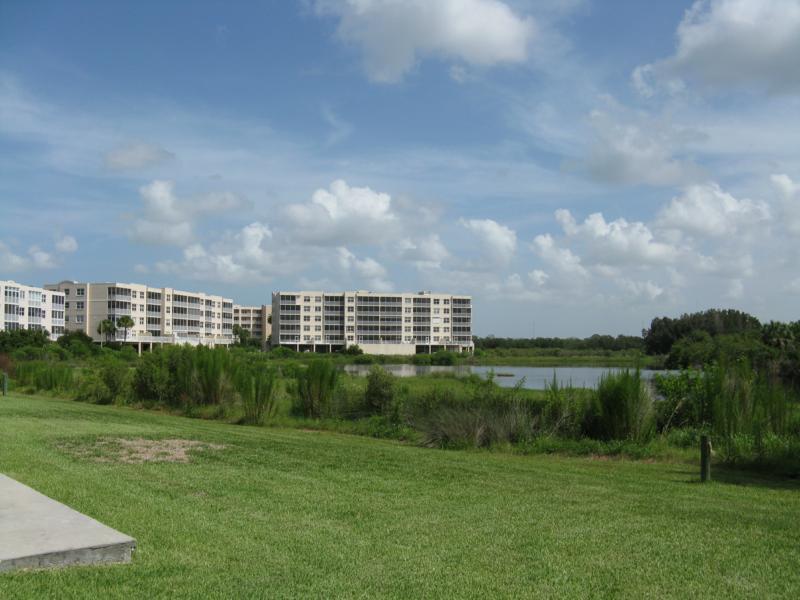 Condos at Shores of Long Bayou, Senimole