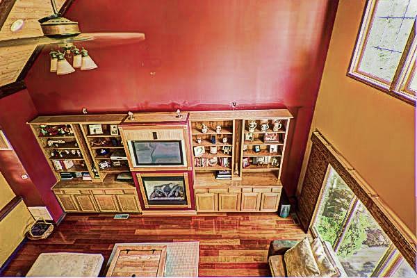 Home For Sale First Floor Master Suite On 1 3 Acres Manassas Va 20112