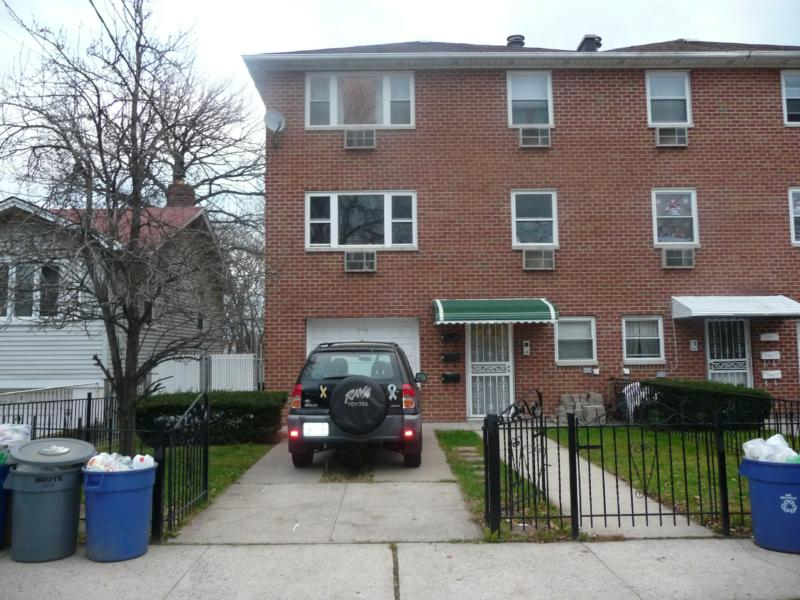 Bronx ny 2 family brick home for sale in throggs neck from for Ny home for sale
