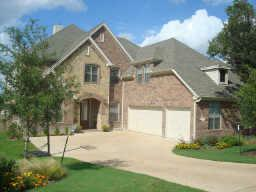 walsh ranch homes - austin realtors