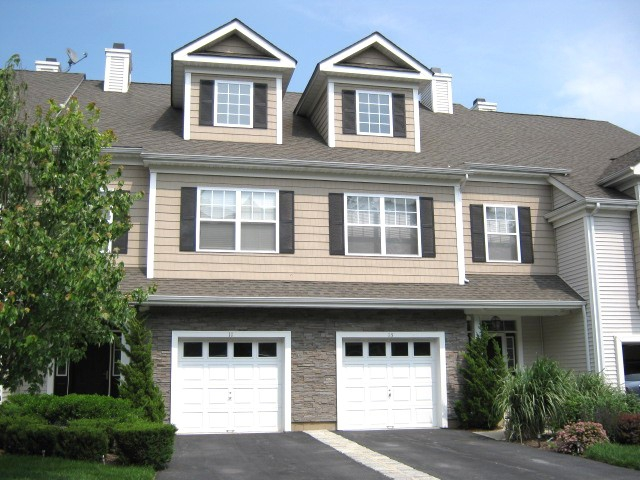 Orange county new york real estate middletown ny 10940 - One bedroom apartment in orange county ...
