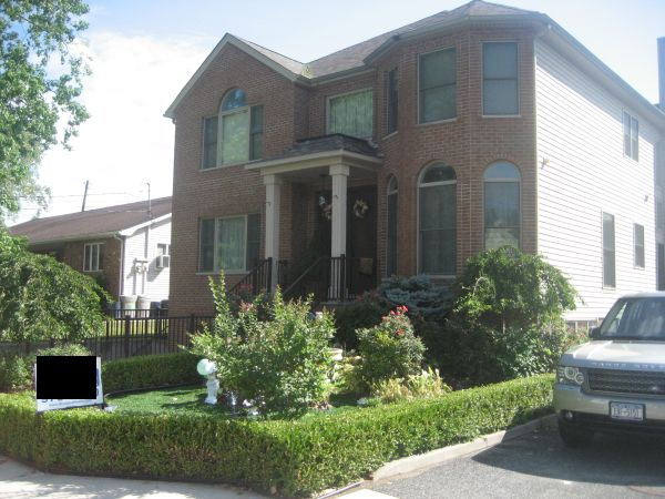 Michele Connelly Neuhaus Realty Inc New Listing Tottenville Home For Sale Staten Island Ny