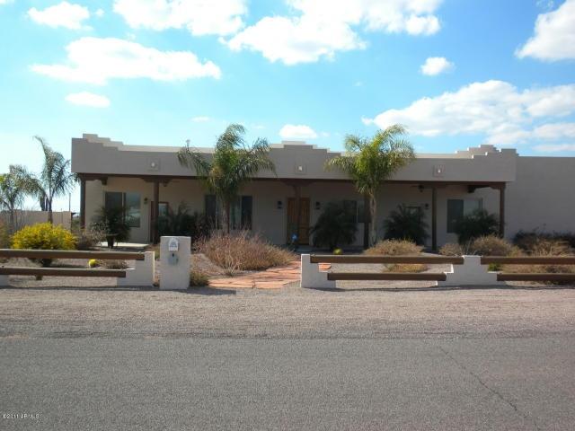 HUD Foreclosures In Phoenix AZ Phoenix AZ HUD Foreclosures For