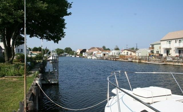 Bayville NJ Homes for Sale Karl Hess