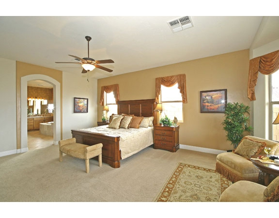 Model home for sale boulder city nevada tuscany retreat for Tuscany model homes