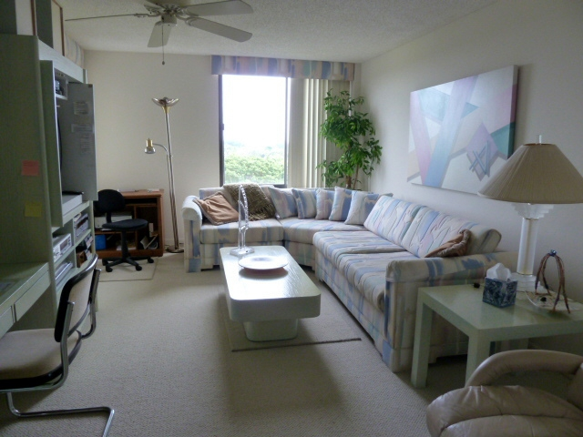 pet friendly condo west palm beach