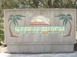 St Pete Beach Homes And Condos For Sale