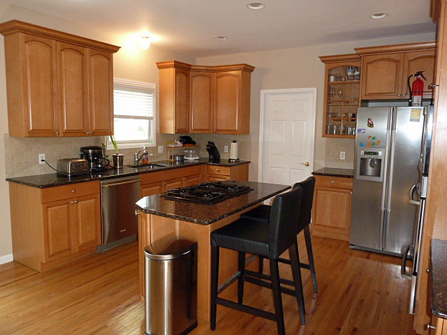 Paramus Home For Sale Just Reduced To 849 900