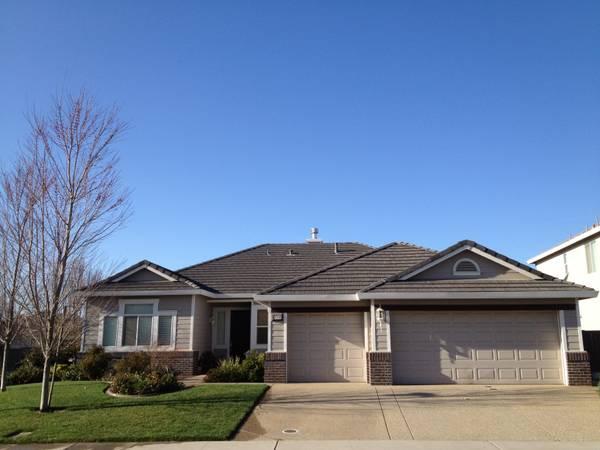 Elk Grove Real Estate Agent - Two More Short Sales Sold