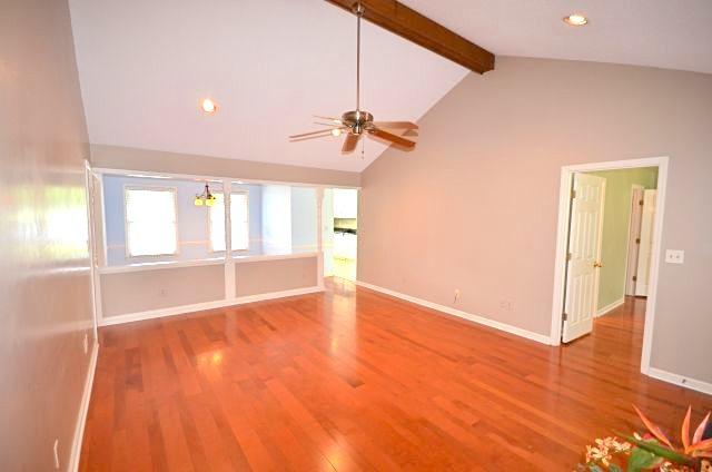 109 Stavemill Drive Madison Alabama Stavemill Estates Home For Sale