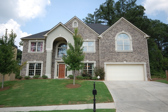 Houses For Rent In Lithonia Ga House Plan 2017