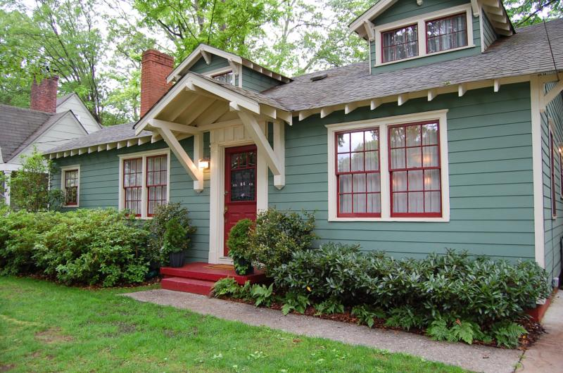 Atlanta real estate kerry lucasse