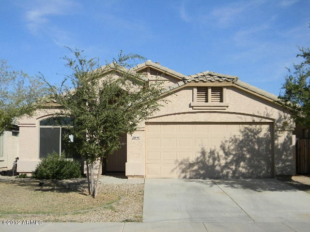 HUD Homes for Sale in Queen Creek - Queen Creek Homes for Sale
