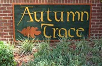 Autumn Trace, Eagle Springs, Centerville GA | Warner Robins Real Estate