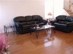 6809 eagles landing ct pacific mo living room