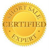 Certified Temecula Short Sale Expert