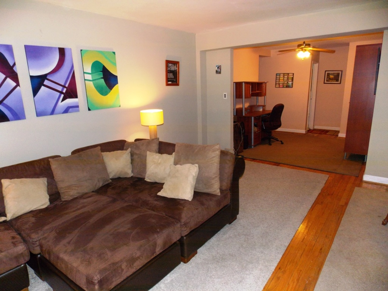 woodlawn one bedroom co op for sale bronx new york