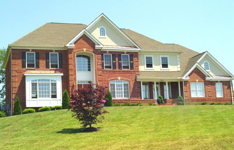 1308 Springvale Drive JUST REDUCED 969 900 Harford