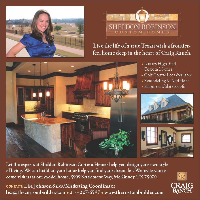 how to become a home builder in texas