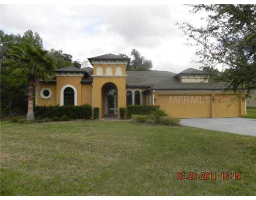 980 Country Charm Circle Oviedo Florida