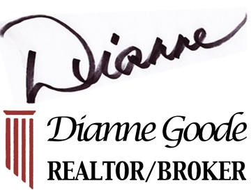 Dianne Goode signature