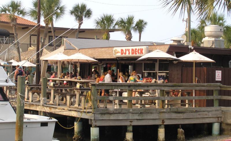 Restaurants Port Orange Fl Best Restaurants Near Me