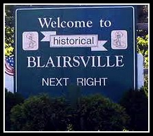 Blairsville Pennsylvania Mortgage