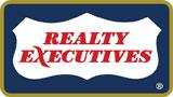 Realty Executives of Metro East