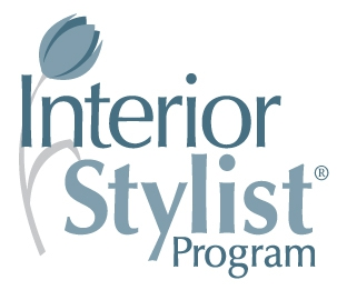 The Interior Stylist Program
